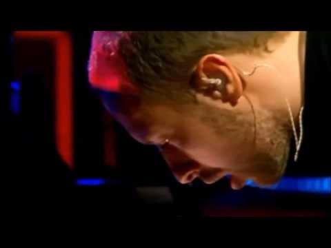 Coldplay Politik Subtitulada HD (Español English)