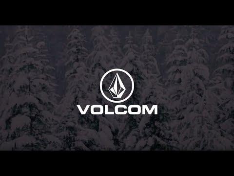 5c727e714f4 2018 Volcom Elias Womens Puff Down Jacket - Review - TheHouse.com ...