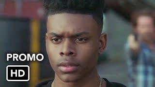"Marvel's Cloak and Dagger 2x05 Promo ""Alignment Chart"" (HD) Season 2 Episode 5 Promo"