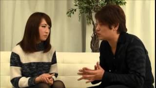 H体位で好きなのは?AV女優、水嶋あい×桜木駿 真木麗子 検索動画 30