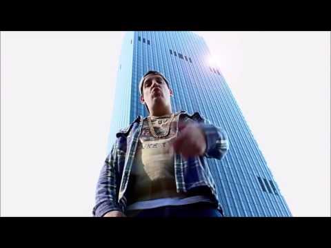 Money Boy - Choices (Offizielles Musikvideo) RE-UP