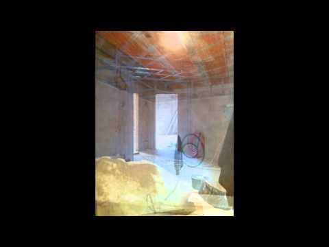 Ventolaиз YouTube · Длительность: 1 мин2 с