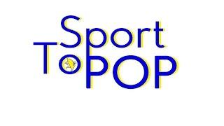Sport To Pop - Il film documentario per la promozione sportiva nel territorio torinese