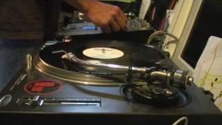 dj tones tenminmix 50 minutes mix 2 5 trance old txitxarro sound jazzberri style
