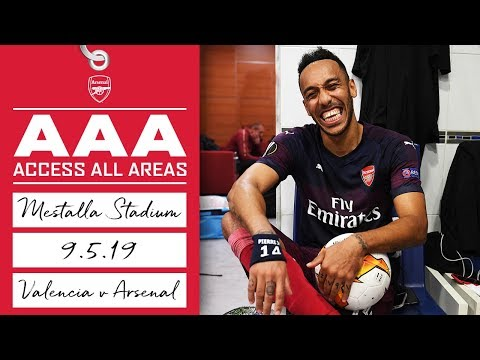 Arsenal and Pierre-Emerick Aubameyang: New deal or best sale