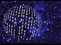 Abraham Hicks New 2016 - (How To) Downloading Infinite Intelligence (Law of Attraction)