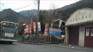 故宮脇俊三が1989年1月にJTB出版から出した 「ローカルバスの終点...