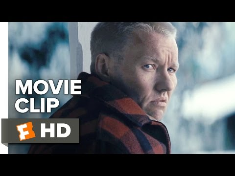 Loving Movie CLIP - Tell the Judge I Love My Wife (2016) - Joel Edgerton Movie streaming vf