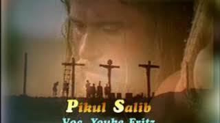 02.Youke Fritz - Pikul Salib