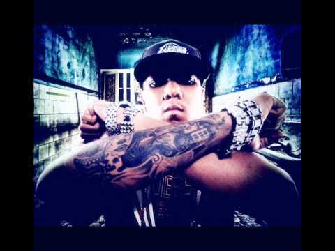 Myanmar Hip HOp 2012 - Come Back Nigga - SZ