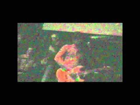 THE IGUANAAS - NO FUN - Electric Live Controsenso ...