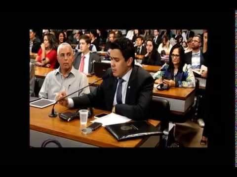 Deputado Diego Garcia contra o aborto