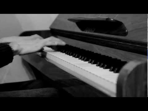 Halo - Beyonce Piano Cover (Instrumental) Halo Beyonce Piano Cover