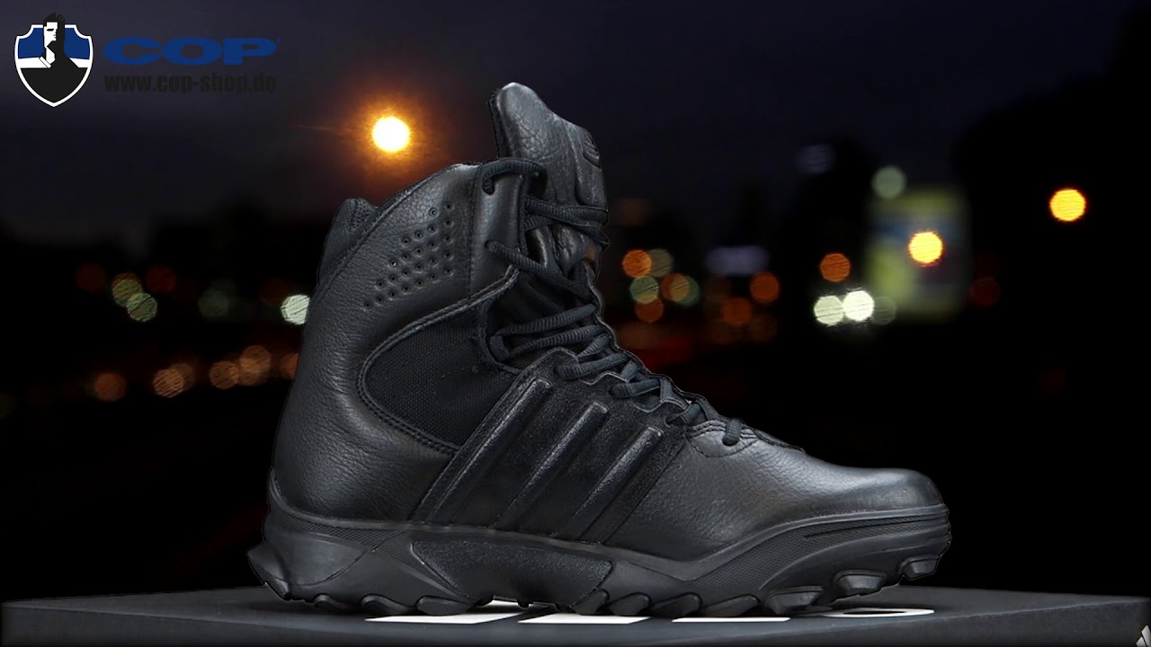 Einsatzstiefel 7 Einsatzstiefel Adidas® Gsg9 Adidas® 7 Adidas® Gsg9 nwmvN80