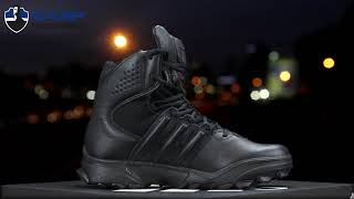 Scarica La Dogana Tedesca L'addestramento Unboxing Video Dcyoutube Adidas