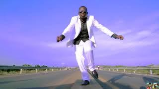 Sir Mathias Walukagga - Ekyatusomosa Lweera (Official Video) (Ugandan Music)