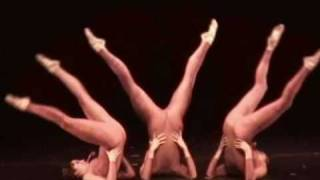 Download Video YouTube - Snappy Dance Theater's Vagina (The Dance!) copyright 2000.flv MP3 3GP MP4
