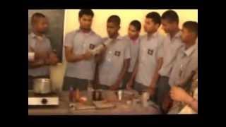 Shri Sachcha Deaf and Dumb Educational Institute, Bahadurgarh