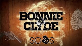 SODS Presents: Bonnie & Clyde - Review Trailer