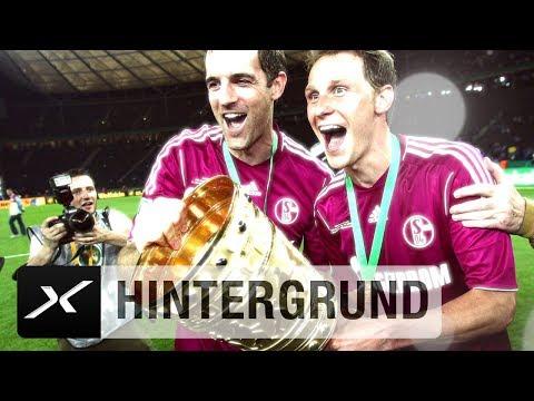 Benedikt Höwedes verlässt S04: Ein unrühmliches Ende | FC Schalke 04 | Juventus Turin