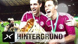 Benedikt Höwedes verlässt S04: Ein unrühmliches Ende   FC Schalke 04   Juventus Turin