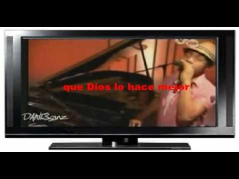 Letra Canción  Abrazame - Camila