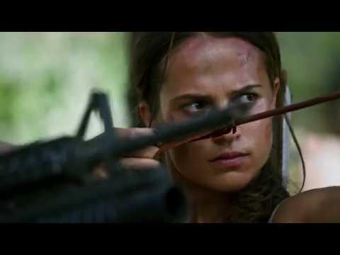 Womb Raider (2003) clipKaynak: YouTube · Süre: 2 dakika50 saniye