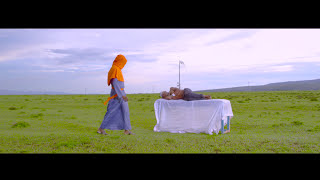 Jumapili - Daddy Owen (Official 4K music video)