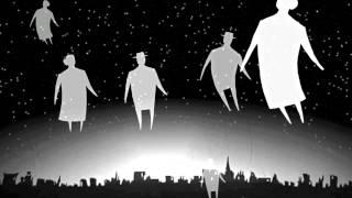 Salsa Nocturna Promo #2 : Midnight Mambo