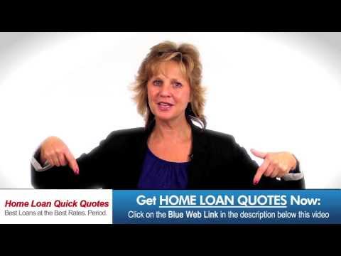 Home Loans Almaden CA, Loyola CA, South Los Altos CA, Menlo Park CA, Stanford CA