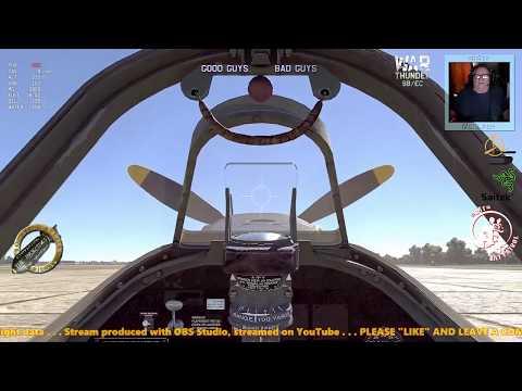 Track IR Range