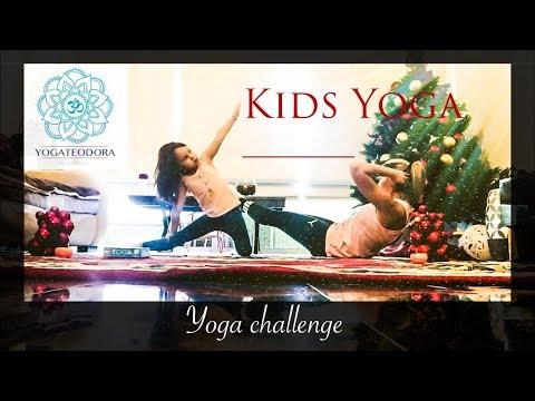 yoga-challenge---kids-yoga