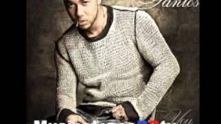 Romeo Santos - La Diabla (Audio Original) 2012