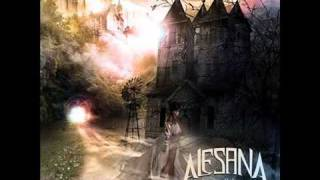 Alesana-The Temptress (Full Album)