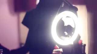 Making The Video C4 Pedro e Nelson Freitas BO Tem Mel