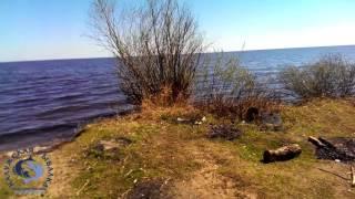 видео Рыбалка на ильмень озере взвад. Я - РЫБАЛКА. Я - ОХОТА. Я - ОТДЫХ. Я - ТУРИЗМ.