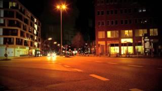 kettcar - Erkenschwick (Offizielles Video)