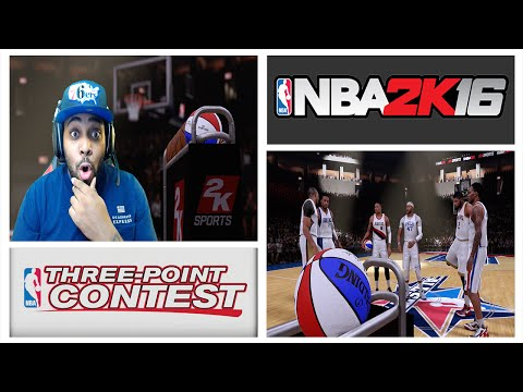 Nba 2k13 slam dunk contest download ps3