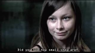 Порно 2006
