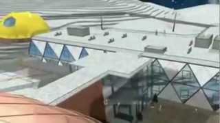 Центр эстетической медицины и  реабилитации(, 2013-03-14T08:49:57.000Z)