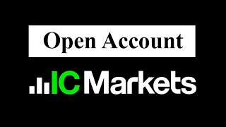 Bitcoin sada trguje