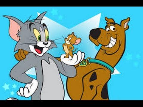 Tom Und Jerry Deutsch Ganze Folgen