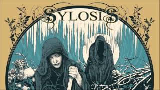 Sylosis -  Pillars erode (bonus track)