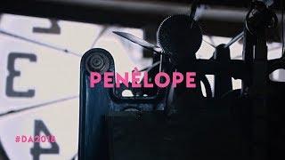 Penèlope | Eva Vila | Trailer | D'A 2018