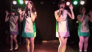 作詞/作曲:佐々木 良 ( http://ryosasaki.com/ ) 編曲:佐々木 良 東京...