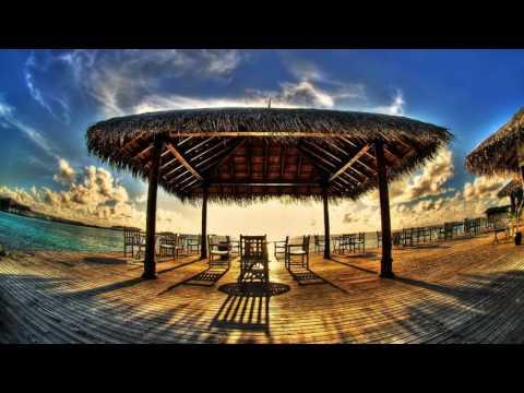 Pure Deep Mixes #5 - Mahmut Orhan & Boral Kibil MEGA Mix - April 2017
