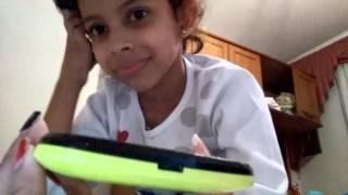 Repeat youtube video Trollando a ex namorada do meu irmão meu vizinho te pediu em namoro