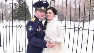 г. Барнаул Свадьба 22-02-2013 http://www.photo-svz1.ru