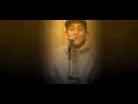 Ramiz - Ka Cinav Sa Me Vasta - 2015 OFFICIAL VIDEO HD