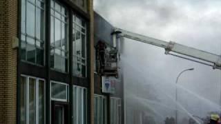 grote brand waalwijk #18